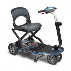 I-Brio Scooter