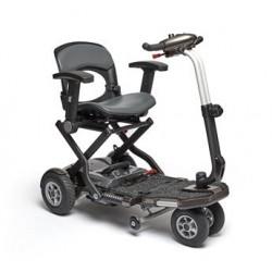 I-Brio Plus Scooter