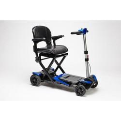 I-Transformer Scooter