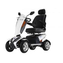 I-Vita Scooter
